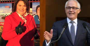 Prime Minister's Taskforce Head to come to Williamtown