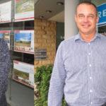 A fair go for Myall Coast first-home buyers
