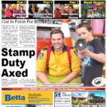 Myall Coast News Of The Area – 15 June 2017