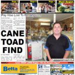 Myall Coast News Of The Area – 22 June 2017