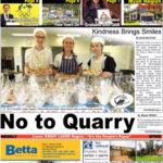 Myall Coast News Of The Area – 29 June 2017