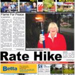 Myall Coast News Of The Area – 8 June 2017