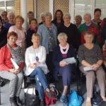 Auxiliary Angels of Tomaree Hospital