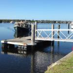 Tea Gardens River Clean-Up Postponed