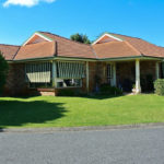 2 Compass Close, Tea Gardens is on the market