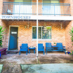 3-5 Coorilla Street, Hawks Nest is up for sale