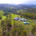 1398a Ebsworth Road, Booral is on the market