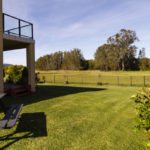 94 Bayview Road, Tea Gardens in on the market