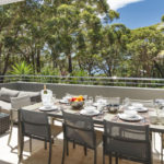 42 Headland Road, Boomerang Beach is up for sale