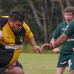Clean sweep for first Premier rugby day in Medowie