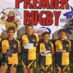 All grades of Rugby as Premier Comp comes to Medowie