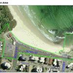 Big Ideas BBQ for Forster Main Beach