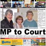 Myall Coast News Of The Area – 13 July 2017