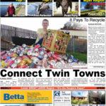 Myall Coast News Of The Area – 20 July 2017