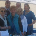 Beyond the Blue Limits at Myall Park