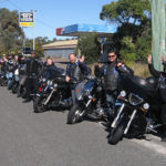 Southern Cross Cruisers and Trike Club seeking a worthy cause