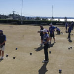 160 Port Stephens Locals Participated in Bowling Fundraiser