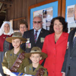 Opportunity For High School Students To Learn Australia's World War I History In France