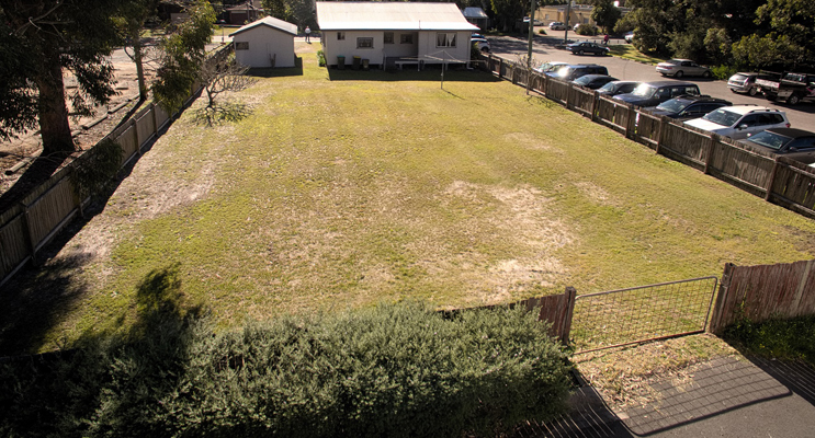 28 yamba street hawks nest is on the market news of the for 21 river terrace