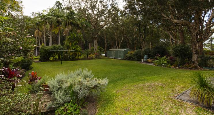 PROP_Ray White Tea Gardens_PY1