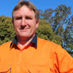 Des Maslen leads the ALP ticket in race for mayor