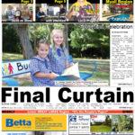 Myall Coast News Of The Area -3 August 2017