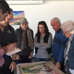 Community Drop In Sessions On Port Stephens' Birubi Point Success