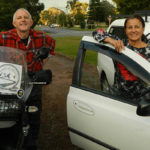 Road Trip From Boat Harbour to Bellingen To Raise Awareness on Suicide
