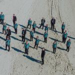 Port Stephens SeaSide Singers Concert A Success