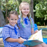 Education Week celebrated in Myall Coast Schools