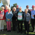 Port Stephens Probus Club's Magical Mystery Tour