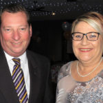 Great Lakes Aged Care joins Anglican Care