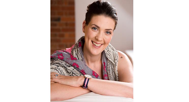 Rachel Lane, author, finance expert and government advisor will speak on retirement.
