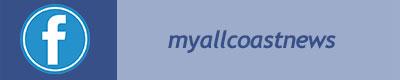 myall