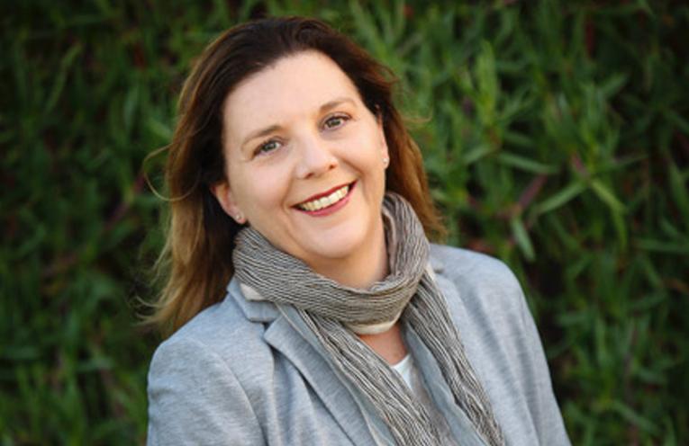 Sarah Smith.