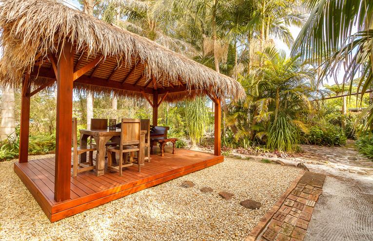 PROP_Tea Gardens Real Estate_PY2