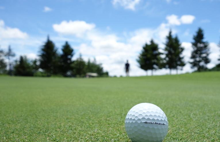 golf-2217600_1920