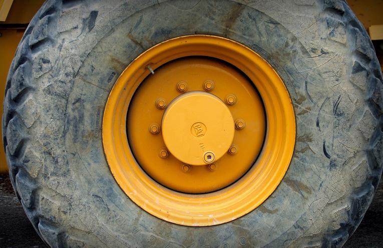 wheel-1698394_1920
