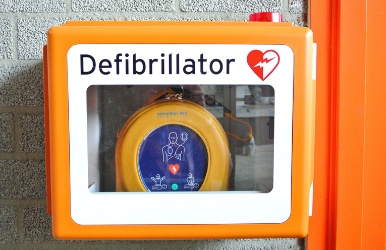defibrillator-809448_1920