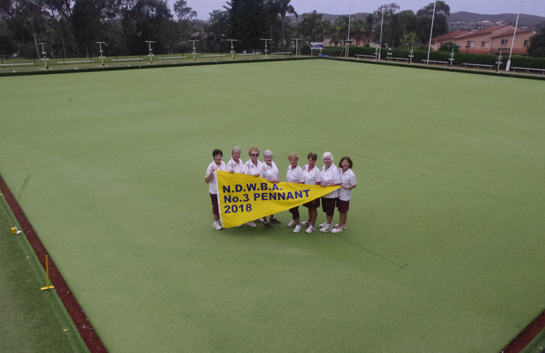 SPORT_FINGAL_BOWLERS_WIN_PENNANT_MS_PY2