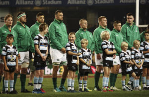 Nelson Bay Junior RUFC with Irish players 377A9041 -¬ Karen Watson