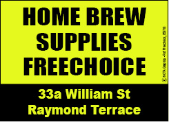 FreeChoice Tobacco Store