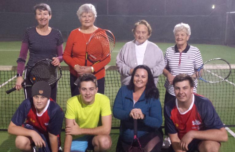 SPORT_Bulahdelah Tennis Club_PY