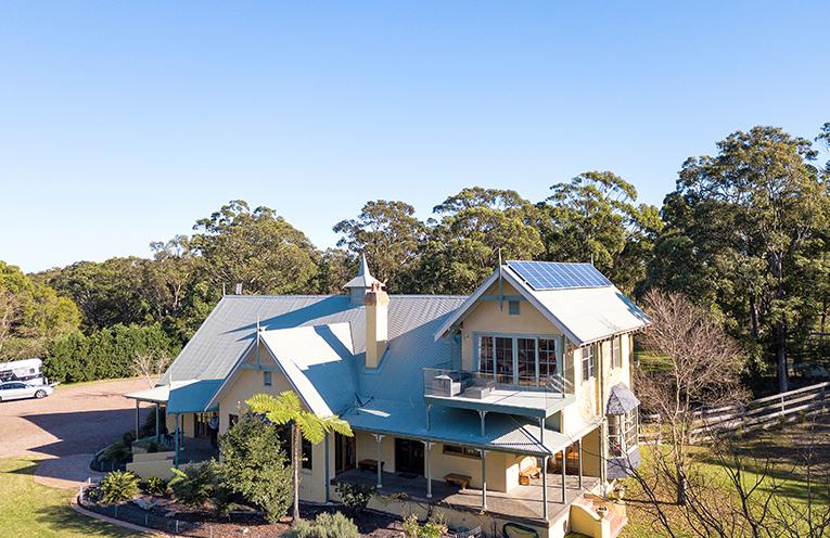 PROP_Tea Gardens Real Estate_PY1