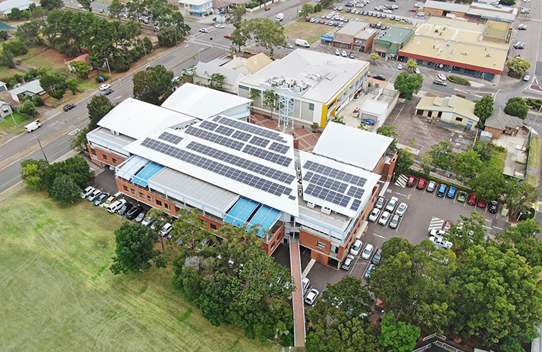 NEWS_Solar Panels_PY