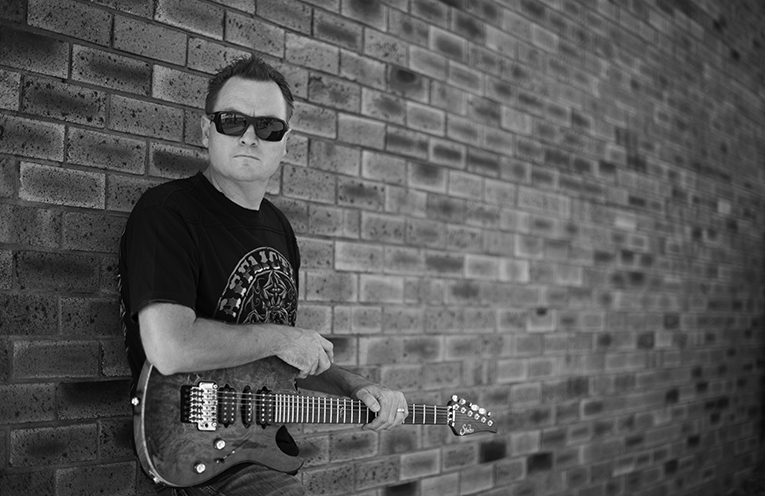 Bernie this Friday night at the Plough Inn from 8.00pm.
