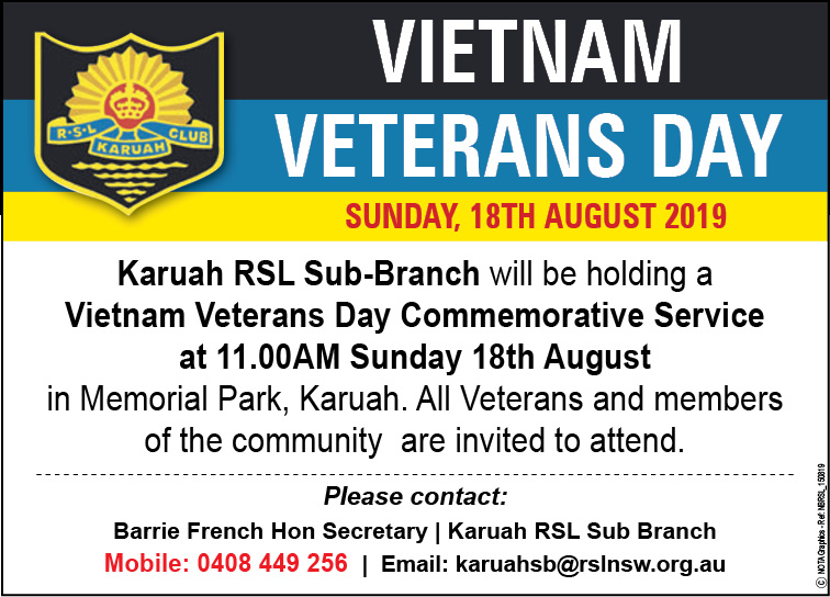 Karuah & District RSL Club