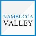 Nambucca Valley